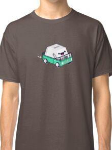 Esc Classic T-Shirt