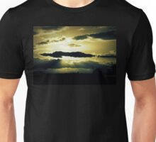 ~Explosion in the Sky~ Unisex T-Shirt