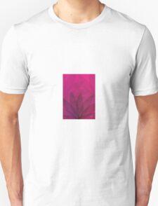 Neon 1 T-Shirt