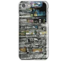Whispers Of A Well Loved Word- Phone Case iPhone Case/Skin