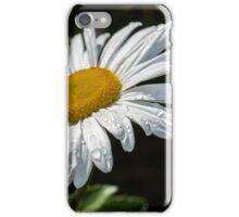 How Do You Dew iPhone Case/Skin