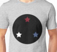 Plexus Ranger Logo Unisex T-Shirt