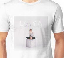 Daya - Sit Still, Look Pretty Album 2016 Unisex T-Shirt