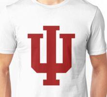 Indiana University Bloomington Unisex T-Shirt