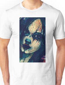 I Succubus  Unisex T-Shirt