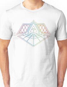 Alive 2007 Unisex T-Shirt