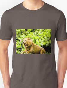 Wild Mojo Unisex T-Shirt