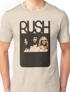 RUSH Unisex T-Shirt