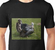 Turkey Trot Unisex T-Shirt