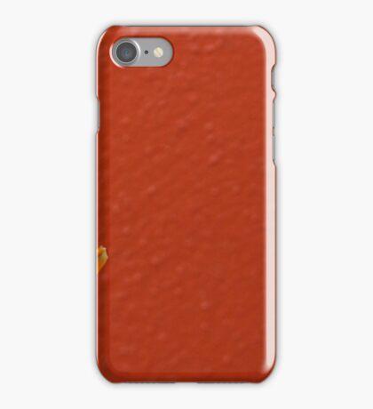 differnt perceptions I - diferentes perspectivas iPhone Case/Skin