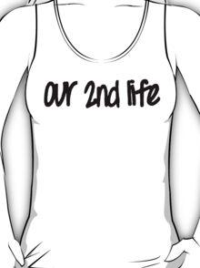O2L 7 T-Shirt