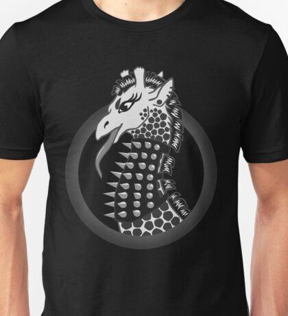 Gira - goth Unisex T-Shirt
