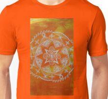 Sunshine on my mind  Unisex T-Shirt