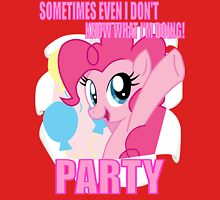 Pinkie Pie PARTY! T-Shirt