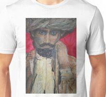 Farmer  Unisex T-Shirt