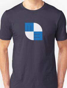 M3 smooth T-Shirt