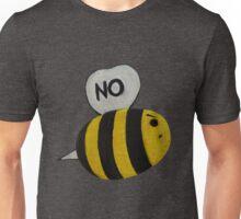 Bee Bruford Unisex T-Shirt