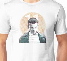 Eleven - Stranger Things - 11 Unisex T-Shirt