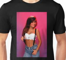 Sexy Kelly Unisex T-Shirt