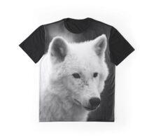 wolf, graphic shirt Graphic T-Shirt