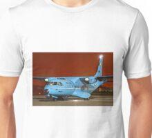 CN-235-100M Irish Air Corps Unisex T-Shirt