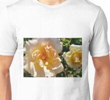 The Goldbusch Rose Unisex T-Shirt