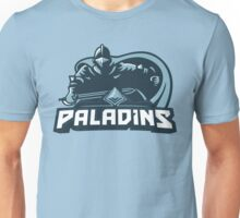 Paladin Champions Unisex T-Shirt