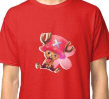 //FLOWER CHOPPER// Classic T-Shirt