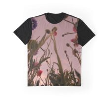 #4 Graphic T-Shirt