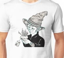 Happy Birthday McGonagall Unisex T-Shirt