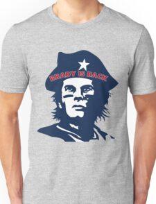 Tom Brady - Brady is Back Unisex T-Shirt