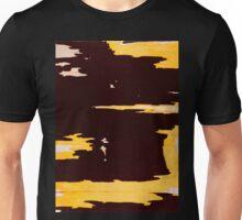 Clyfford Still no 1 Unisex T-Shirt