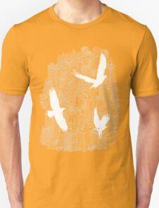 Ecotone - Day Unisex T-Shirt