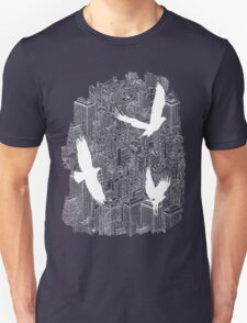 Ecotone - Day T-Shirt