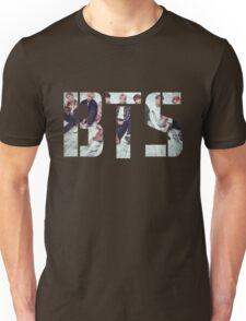 bts 13 Unisex T-Shirt