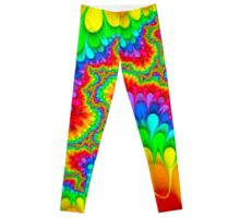 the win of colours Leggings