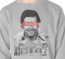 Pablo Emilio Escobar Gaviria Pullover