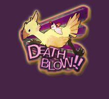 DEATH BLOW (FF7) Unisex T-Shirt