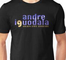andre9uodala Unisex T-Shirt