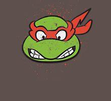 TMNT Raphael Unisex T-Shirt