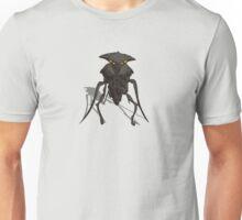 Simply Harbinger Unisex T-Shirt