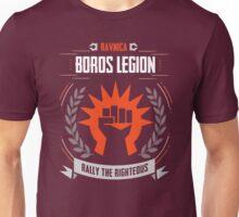 MTG: Boros Legion Unisex T-Shirt