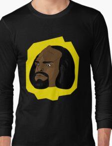 I am not a merry man. Long Sleeve T-Shirt