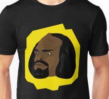 I am not a merry man. Unisex T-Shirt