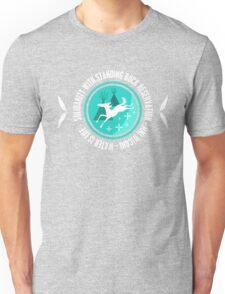 Solidarity With Standing Rock Shirt Unisex T-Shirt