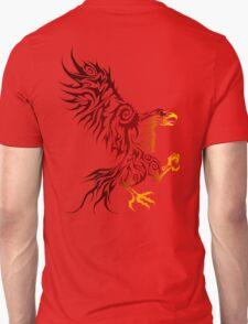 Shadey Hawk T-Shirt