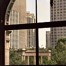 Loop View by Victoria Jostes