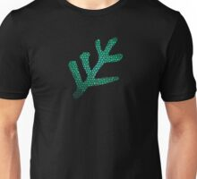 Elder Sign! Unisex T-Shirt
