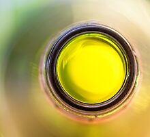 A wonderful wine whirl by Bob Daalder