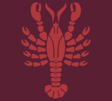 Lobster by vivendulies